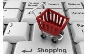 Як купити товар