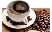Як правильно вибрати каву?