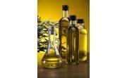 Як правильно вибрати оливкову олію?