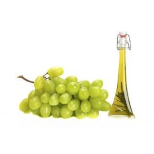 Виноградна