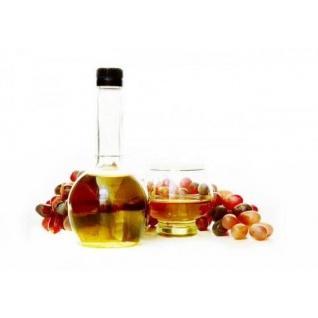 Виноградний