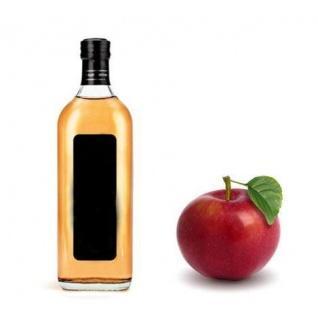Яблучний