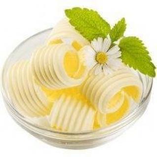 Масло та маргарин