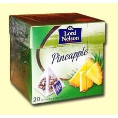 Lord Nelson Pineapple (ананас) 20 шт