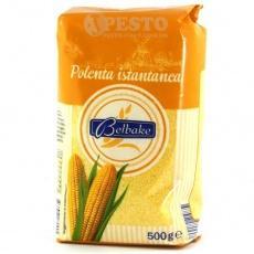 Полента Castello 0,5кг