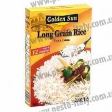 Рис Golden Sun 1.15 кг