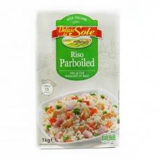 Рис Riso для салату 1 кг