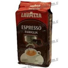 Lavazza Espresso Famiglia 250 г