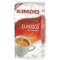 Kimbo Classico 250 г