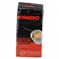 Kimbo Espresso Napoletano 250 г
