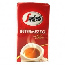 Segafredo Intermezzo 250 г