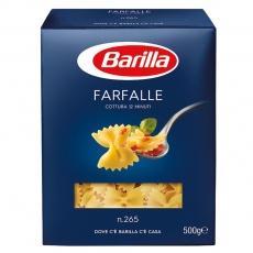 Barilla Farfalle n.265 0.5 кг