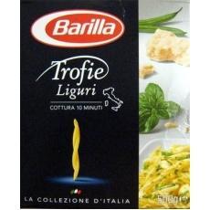 Barilla Specialita Trofie Liguri 0.5 кг