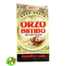 Orzo Bimbo 300 г