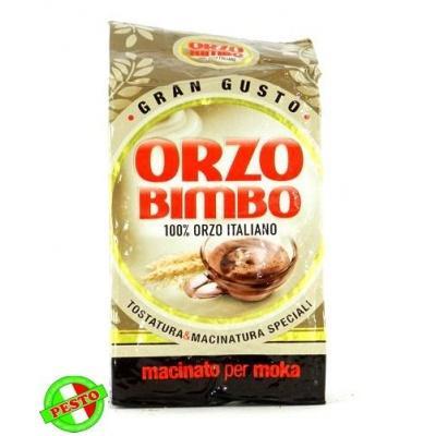 Кавовий напій Orzo Bimbo 300 г