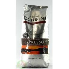 Coffee Corsini espresso 1 кг