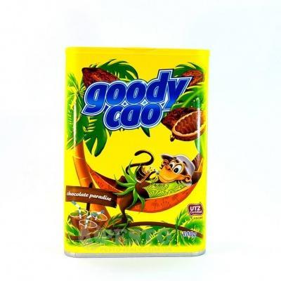 Какао Goody cao 0.8 кг
