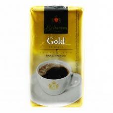 Bellarom Gold 100% арабіка 250 г