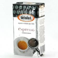 Bristot espresso 250 г