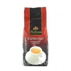 Bellarom espresso 100% арабіка 0.5 кг