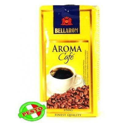 Мелена кава Bellarom Aroma 250 г