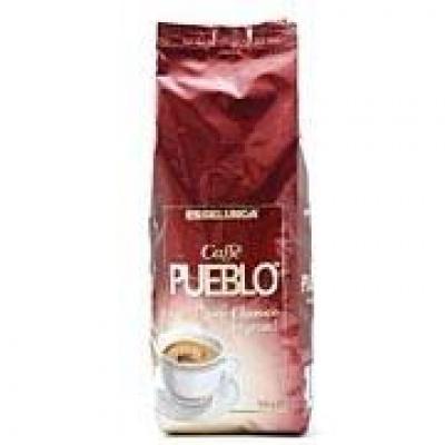 Мелена кава Esselunga Pueblo 250 г