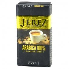 Don Jerez 100% Arabica 250 г