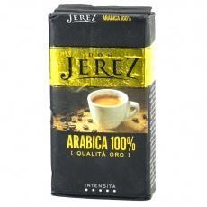 Don Jerez 100% Arabica 250 г