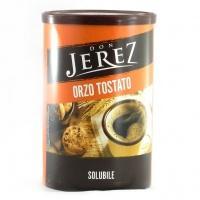 Кава ORZO розчинне 200г