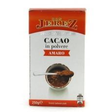 Amaro Don Jerez 200 г