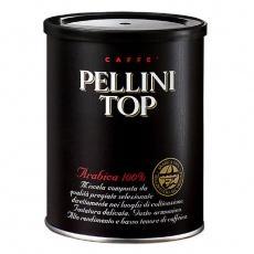 Pellini Top 250 г
