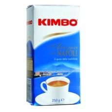 Kimbo Aroma di Napoli 250 г