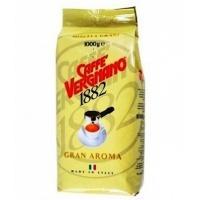 Caffe Vergnano Gran Aroma 1 кг