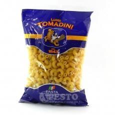 Tomadini Stortino rigato n.50 0,5 кг