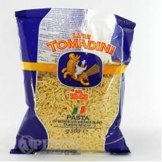 Tomadini Avena 0.5 кг