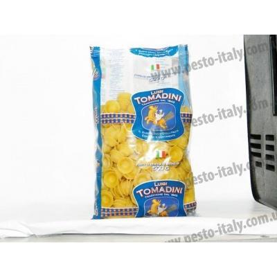 Класичні Tomadini Orecchiette 0.5 кг