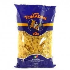 Tomadini Farfalle 0.5 кг