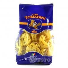 Tomadini Tagliatelle 0.5 кг