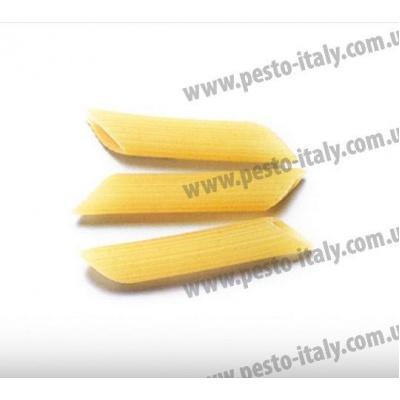 Класичні Tomadini Pene Rigate 5 кг