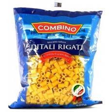 Combino Ditali Rigati 0.5 кг