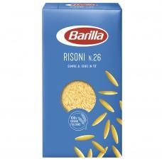 Макарони Barilla Risoni 0,5кг