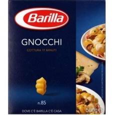 Barilla Gnocchi n.85 0.5 кг