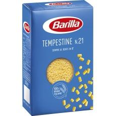 Макарони Barilla Tempestine 0,5кг