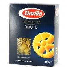 Barilla Specialita Ruote 0.5 кг