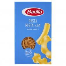 Макарони Barilla Pasta Mista 0,5кг