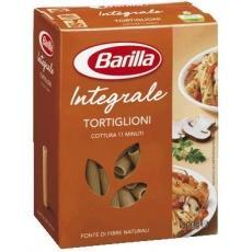 Barilla Integrale Tortiglioni 0.5 кг