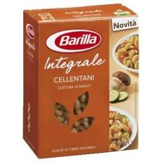 Barilla Integrale Cellentani 0.5 кг