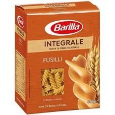 Barilla Integrale Fusilli 0.5 кг
