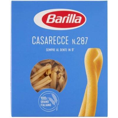 Класичні Barilla Regionali Casarecce Siciliane 0.5 кг