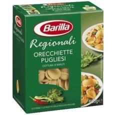 Barilla Regionali Orecchiette Pugliesi 0.5 кг